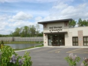 Self Storage of Brookfield