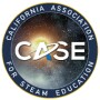 CASE Space School Group Assistant