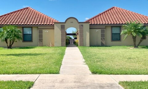 Apartments Near Harlingen 106 S RIDGE LN for Harlingen Students in Harlingen, TX