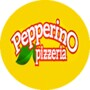 Pepperino Pizzeria
