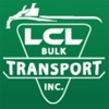 CDL CLASS A TRUCK DRIVER - Dedicated Local and Regional