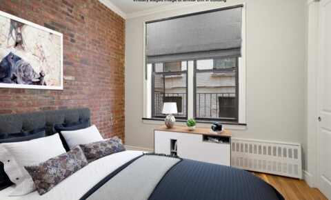 Apartments Near NYU 209 East 25th Street (2nd & 3rd Ave) for New York University Students in New York, NY