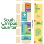 110 Wooster Pl, South Campus Quarter CAMPUS COMMONS***AMAZING LOCATION AND BRAND NEW***