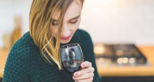 What You Need to Know About Drinking Wine