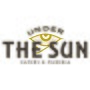 Under the Sun Eatery and Pizzeria Seeks Servers and Hosts