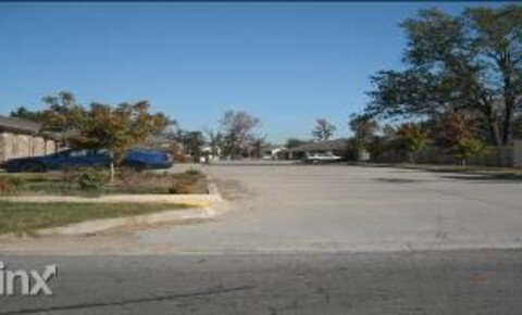 Apartments Near UCA 410 6th St for University of Central Arkansas Students in Conway, AR