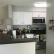 Stewards Crossing-Modern 2bd 2 ba apartment for rent