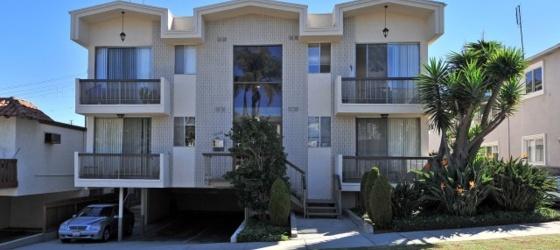 UCLA Apartments Near Campus   Uloop
