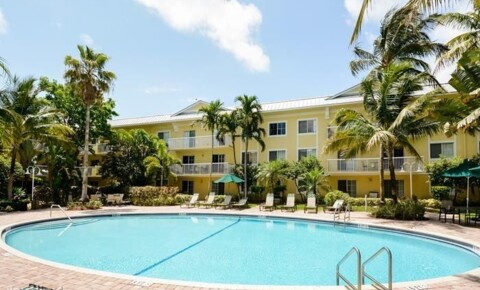 Apartments Near AiFL 1515 E Broward Blvd Apt 325A for The Art Institute of Fort Lauderdale Inc Students in Fort Lauderdale, FL