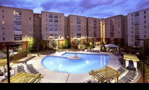 Pleasing College Apartments In Atlanta College Student Apartments Interior Design Ideas Clesiryabchikinfo