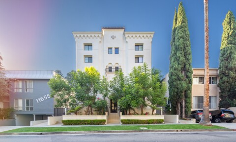Apartments Near Los Angeles mysuite at acacia for Los Angeles Students in Los Angeles, CA