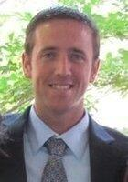 Evan C. - Experienced Tutor in SAT Math, Social Studies and Writing