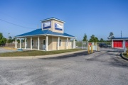 Simply Self Storage - Augusta, GA - Gordon Hwy