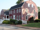 200 Old Towne Road, Cheshire