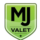 Special Event Valet Driver ($13.50/hr + Tips)