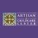Early Childhood Teaching Assistant (Up to $15/hr)