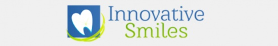 Innovative Smiles Scholarship