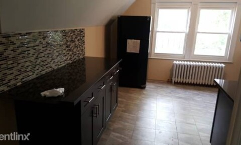 Apartments Near Yonkers Renovated 2 Bedroom on 3rd Floor of Multi Family Home Located in Yonkers for Yonkers Students in Yonkers, NY