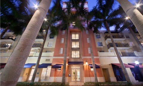 Apartments Near University of Miami 4250 Salzedo St Unit 605 for University of Miami Students in Coral Gables, FL