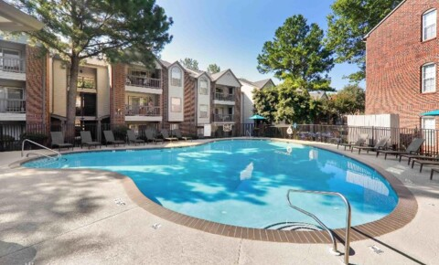 Apartments Near Atlanta 609 V for Atlanta Students in Atlanta, GA