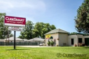 CubeSmart Self Storage - Bossier City