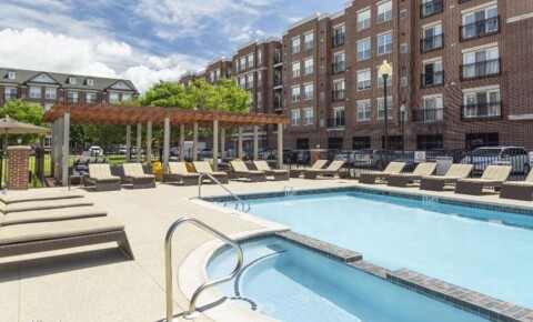 Apartments Near Mahwah 65 Brownstone Way 202 for Mahwah Students in Mahwah, NJ