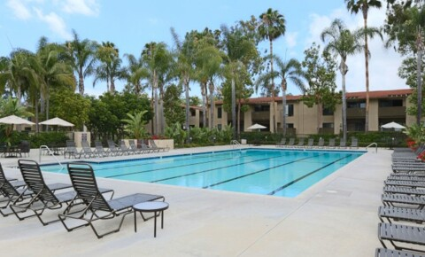Apartments Near IVC Fully Furnished Intern Housing - Private Room - Summer Special for Irvine Valley College Students in Irvine, CA