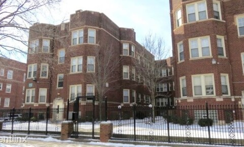 Apartments Near City Colleges of Chicago-Richard J Daley College 6958 S Paxton Ave Apt 2 for City Colleges of Chicago-Richard J Daley College Students in Chicago, IL