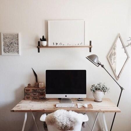 the benefits of a minimalist lifestyle in college