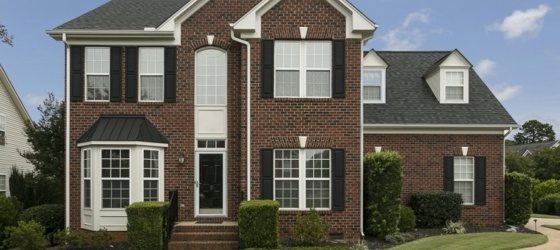 4 bedroom Greer