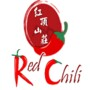Red Chili Restaurant
