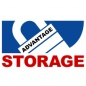Advantage Storage - Garland