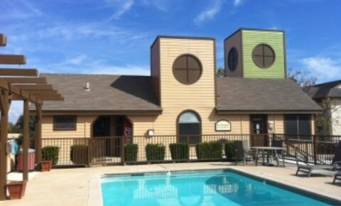 Apartments Near Texas State Hill Country for Texas State University Students in San Marcos, TX
