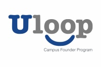 Uloop Campus Founder  |  Bring a new social network to your campus