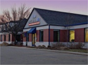 Simply Self Storage - Battle Creek, MI - Knapp Dr