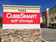 CubeSmart Self Storage - Naples - 7205 Vanderbilt Beach Rd