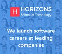 Summer Technology / Software Engineering Apprenticeship