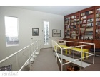 540 Massachusetts Ave # 11