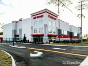 CubeSmart Self Storage - Wesley Chapel