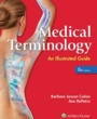 Snow College  Textbooks Medical Terminology (ISBN 1496318889) by Cohen, Barbara J. Cohen, Ann Depetris for Snow College  Students in Ephraim, UT