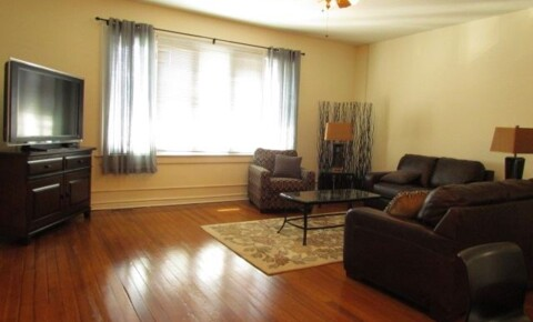 Apartments Near Findlay 618 S Main St G for The University of Findlay Students in Findlay, OH