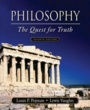 SOU Textbooks Philosophy (ISBN 0195311329) by Louis P. Pojman, Lewis Vaughn for Southern Oregon University Students in Ashland, OR