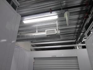Storage West   Orange
