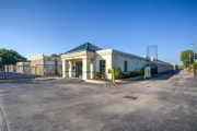 Simply Self Storage - Roseville, MI - Cornillie Dr