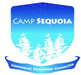 Summer Camp Specialist