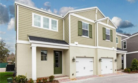 Houses Near CCC 530 Jetstar Ln for Clearwater Christian College Students in Clearwater, FL