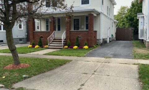 Sublets Near Hamilton Rooms for Rent - All Bills Included for Hamilton College Students in Clinton, NY