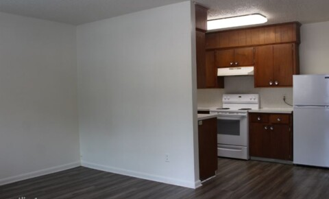 Apartments Near Arkansas-Little Rock 7700 Indian Trail Road D5 for University of Arkansas at Little Rock Students in Little Rock, AR