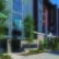 Live at The Hue! Off-Campus Housing Near SCAD