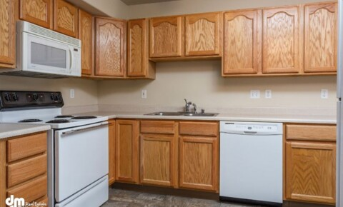 Apartments Near Alaska 7016 Weimer Road (2 Bedroom) for Alaska Students in , AK